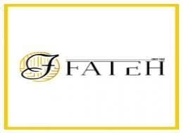 Fateh