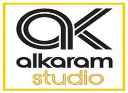 Al Karam Studio