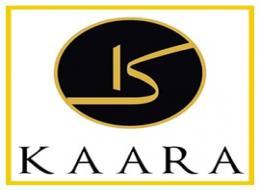 Kaara