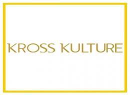 Kross kulture