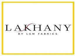 Lakhany
