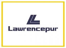 Lawrencepur