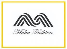 maha  fashion