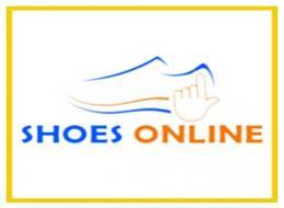 Shoesonline
