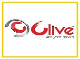 Cliveshoes