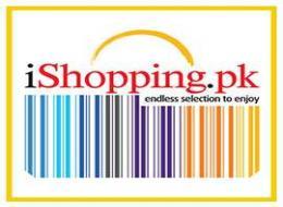 I Shopping