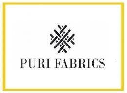 Puri Fabrics