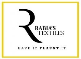Rabia's Taxtile