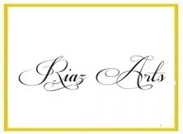 Riaz Arts