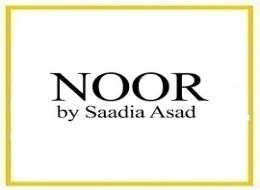 Saadia Asad
