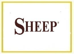 Sheep Official