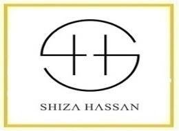 Shiza Hassan