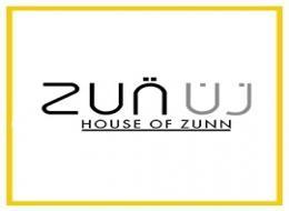 Zunn Fashion