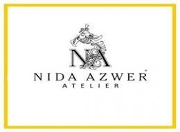 Nida Azwer