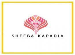 Sheeba Kapadia