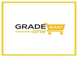 GradeOneMart