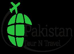 Pakistan tour N travel