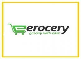 Erocery