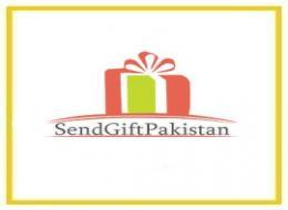 Send Gift Pakistan