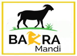 Bakramandi