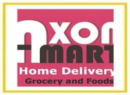 Axonmart