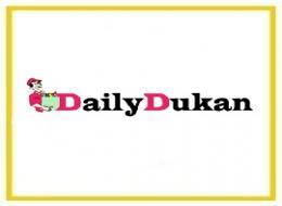 Daily Dukan