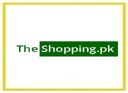 The Shopping.pk
