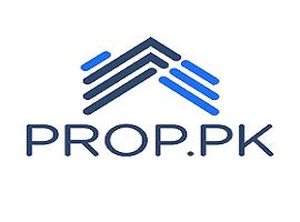 Prop.pk