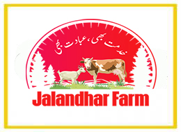 Jalandar Farm