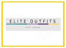 Elite Outfits