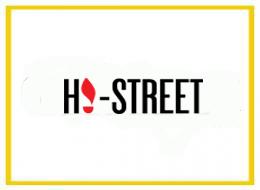 Hi Street