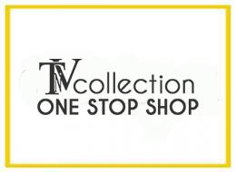TNV Collection