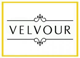 Velvour