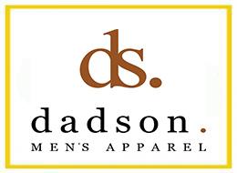 Dadson