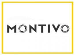 Montivo