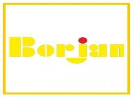 Borjan