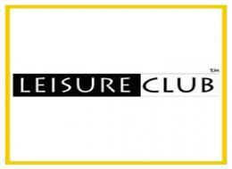 Leisureclub