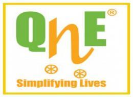 Qne.com.pk
