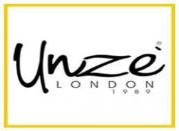 Unze London