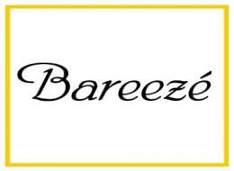 Bareeze