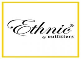 Ethnic Outfitters