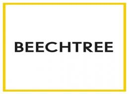 Beechtree