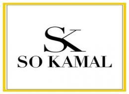 So Kamal