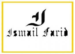 Ismail Farid