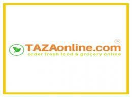 Tazaonline.com