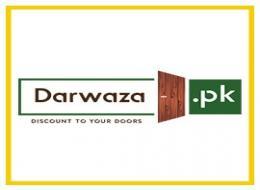 Darwaza.pk