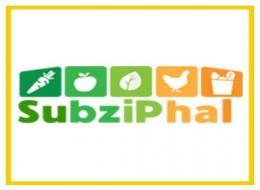 Subziphal.com